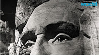 Mount Rushmore 75th Anniversary: Proud Symbol Of American