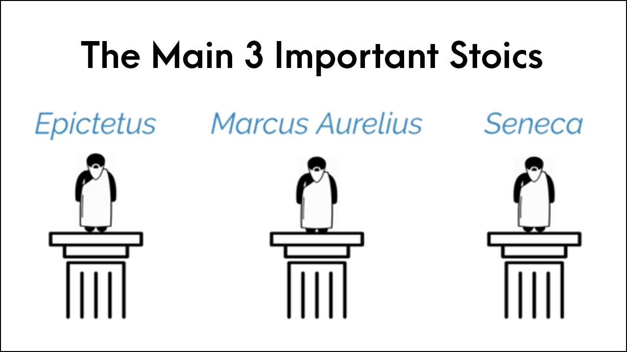 15-inspiring-rules-of-stoicism