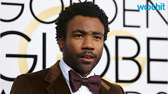 Donald Glover Shares Inspiration Behind 'Atlanta'