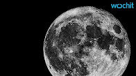 Scientists Suggest Mini-Moon Amalgamation Theory