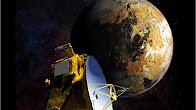 The Fight Over Pluto Is About More Than A Simple Definition