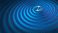 Gravitational Waves Might Leave Permanent Tears In Space-Time
