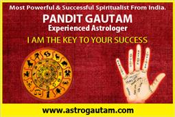 Astrology-By-Pandit-Gautam-in-South-Richmond-Hill