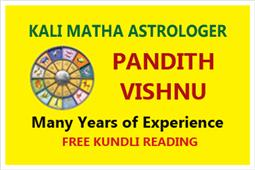 Kalimatha-Astrologer-in-Brooklyn-NY
