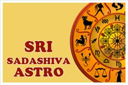 Shri-Sadashiva-Spiritual-Reader-And-Astrologer-in