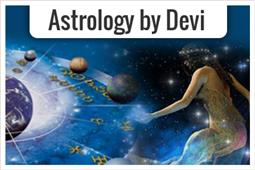 Astrology-By-Devi-in-Gainesville-VA