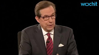 Fox-News-Chris-Wallace-Dominates-Debate-Headlines