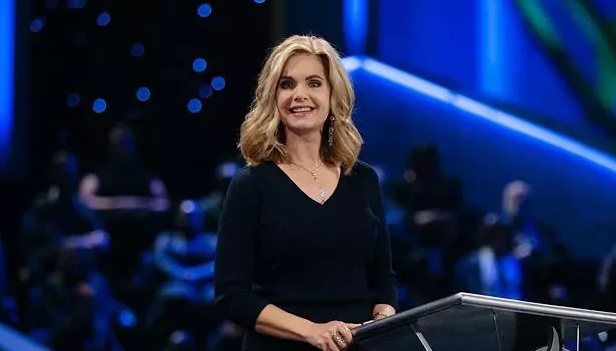 Victoria-Osteen---Make-Time-Alone-with-God