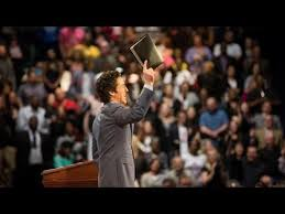 Your-Words-Become-Your-Reality---Joel-Osteen