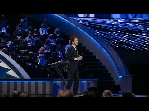 Joel-Osteen---What-s-On-Your-Throne