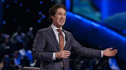 Healed-Through-Humility---Joel-Osteen