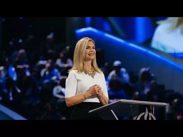 Victoria-Osteen---Roll-Away-The-Stone