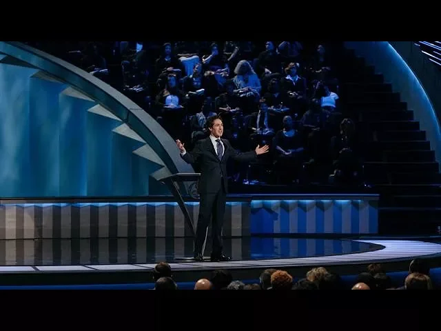 The-God-Who-Exceeds-Expectations---Joel-Osteen
