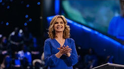 Shake-Some-Bridges---Victoria-Osteen