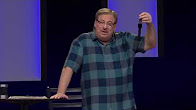 Rick-Warren-Sermons---Admit-Your-Faults-To-One-Another