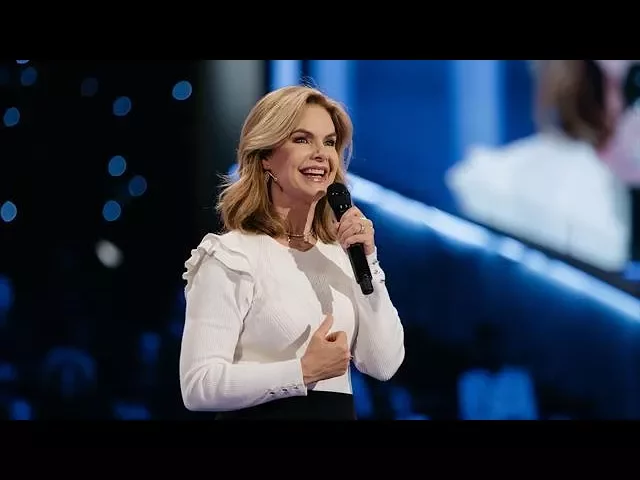 God-Is-In-Your-Story---Victoria-Osteen