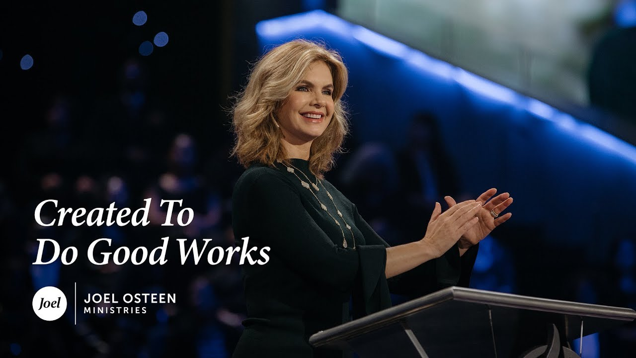Victoria-Osteen---Created-To-Do-Good-Works