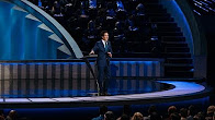 The-Two-Yous---Joel-Osteen