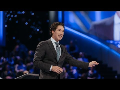 Joel-Osteen---By-This-I-Know