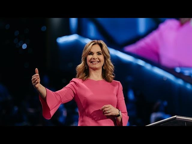 Victoria-Osteen---Protect-Your-God-Sized-Promises