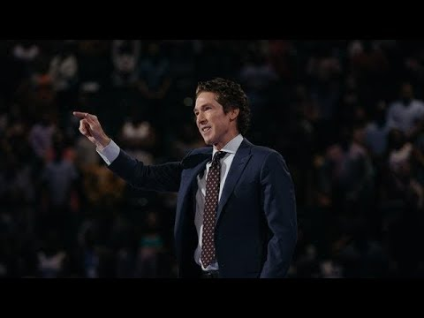 Joel-Osteen---Don-t-Faint-In-Your-Mind