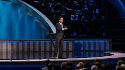 You-Are-Fully-Loaded---Joel-Osteen