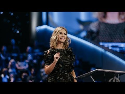 Victoria-Osteen---Investing-In-Your-Future