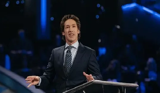 Joel-Osteen---How-Bad-Do-You-Want-It