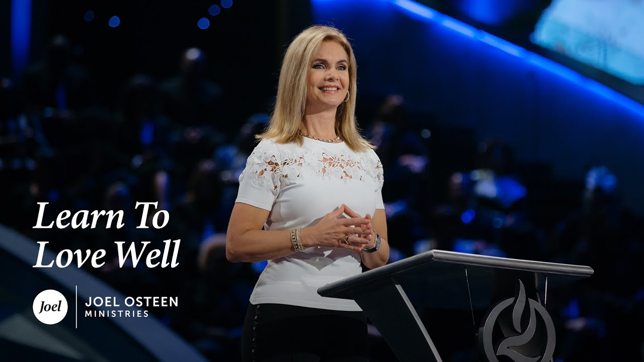 Victoria-Osteen---Learn-to-Love-Well