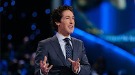 Pray-For-Others-by-Joel-Osteen
