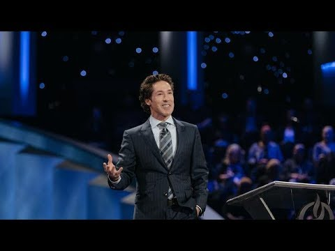 Joel-Osteen---Your-Father-s-World